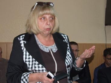Краматорские врачи остались без лекарств - Новости Краматорска