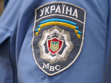 Начальник милиции общественной безопасности проведет прием граждан в Краматорске - Новости Краматорска