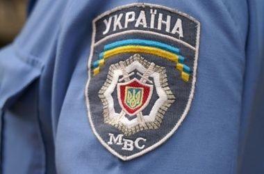 В Краматорске раскрыто убийство женщины на кладбище поселка Ивановка - Новости Краматорска