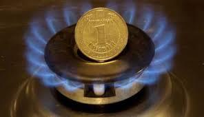 Жители Запорожского региона почти на 30% увеличили долги за газ - Новости Украины