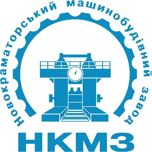 Новокраматорцы готовят детям подарки - Новости Краматорска