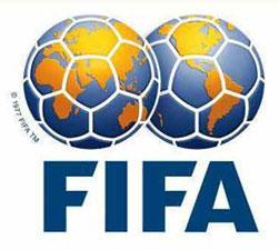 Блаттер переизбран президентом ФИФА - Спорт